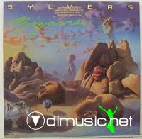 The Sylvers - Bizarre (Vinyl, LP, Album)
