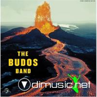 The Budos Band - The Budos Band CD - 2005