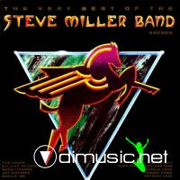 Steve Miller Band - Very Best Of [1991]