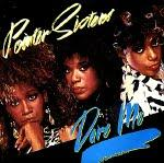 Pointer Sisters - Dare Me - 12 Inches - 1985