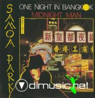 Samoa Park - One Night In Bangkok Medley With Midnight Man (1985)