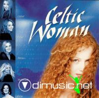 Celtic Woman - Celtic Woman CD - 2004