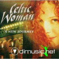 Celtic Woman -  A New Journey CD - 2007