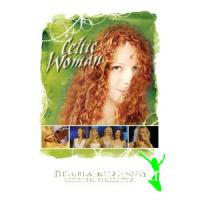 Celtic Woman - The Greatest Journey Compilation CD - 2008