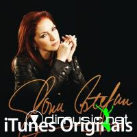 Gloria Estefan - iTunes Originals (English Version) [iTunes] (2009)