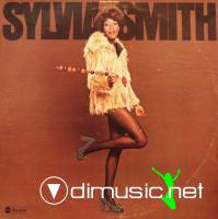 Sylvia Smith - Woman Of The World (1975)