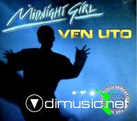 Ven Uto - Midnight Girl (2010)