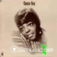 Laura Lee - Love More Than Pride (1972)