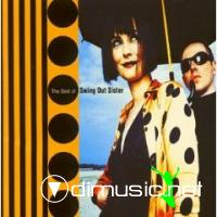 Swing Out Sister - The Best Of CD - 2009