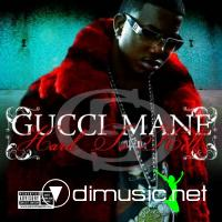 Gucci Mane - Hard to Kill [iTunes] (2006)