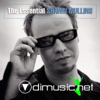 Shawn Mullins - The Essential Shawn Mullins [iTunes] (2009)