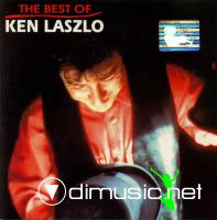 Ken Laszlo - The Best Of [1994]