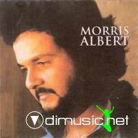 Morris Albert - Feelings LP - 1975