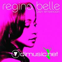 Regina Belle - Lazy Afternoon (2004)