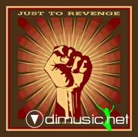 Just To Revenge (Mixed by SidNoKarb)