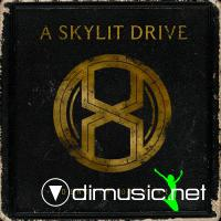 A Skylit Drive - Identity On Fire [iTunes] (2011)