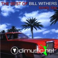 Bill Whiters - Lovely Days: The Best Of CD - 2005