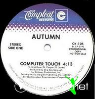 Autumn - Computer Touch - 12