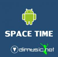 Space Time (Mixed by SidNoKarb)