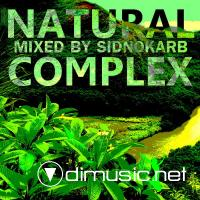 Natural Complex (Mixed by SidNoKarb)