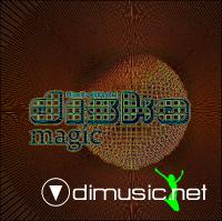 Disco Magic (Mixed by SidNoKarb)
