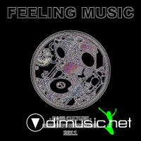 Feeling Music (Mixed by SidNoKarb)