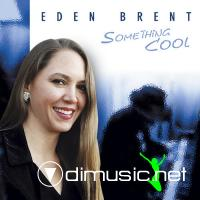 Eden Brent - Something Cool (2003)