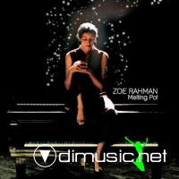 Zoe Rahman - Melting Pot (2006)