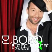 DJ Bobo - Volare - Single 12'' - 2011
