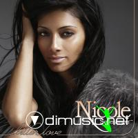 Nicole Scherzinger - Killer Love [iTunes] (2011)
