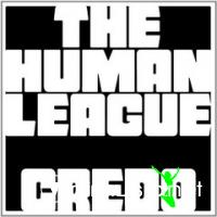 The Human League – Credo (2011)