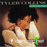 Tyler Collins - Girls Nite Out (CD, Album) 1989