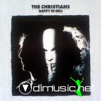 The Christians - Happy in Hell - 1992 - Flac
