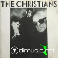 The Christians - The Christians - 1987 - Flac
