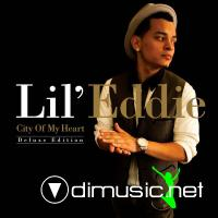 Lil' Eddie - City Of My Heart [iTunes Deluxe Edition] (2010)