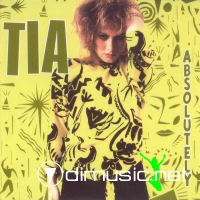 Tia - Absolutely (2xCD) (2010)