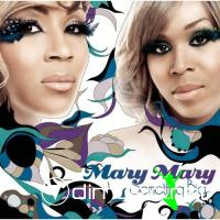 Mary Mary - Something Big (2011)