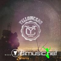 Yellowcard - When You're Through Thinking, Say Yes [iTunes] (2011)