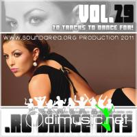 VA - RO Dance Hits Vol. 27 & 28 & 29 & 30 & 31 & 32  (2011)