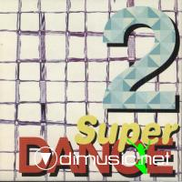 Various - Super Dance 2