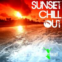 Sunset - Chill Out VA CD - 2011
