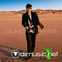 Duncan James - Future Past [iTunes] (2006)