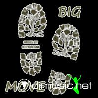 Big Move (Mixed by SidNoKarb)