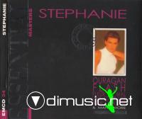 Stephanie - Essential Masters