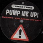 Inner Tube - Pump Me Up! - 12