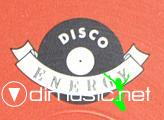 Disco Energy Records (Label 12's)