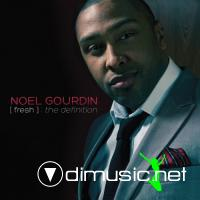 Noel Gourdin - [fresh]: The Definition (2011)