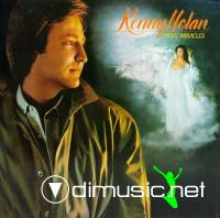 Kenny Nolan - Night Miracles (1979)
