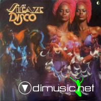 Various - My Sleaze Disco - Volume 6