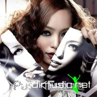Namie Amuro - Past Future [iTunes] (2009)